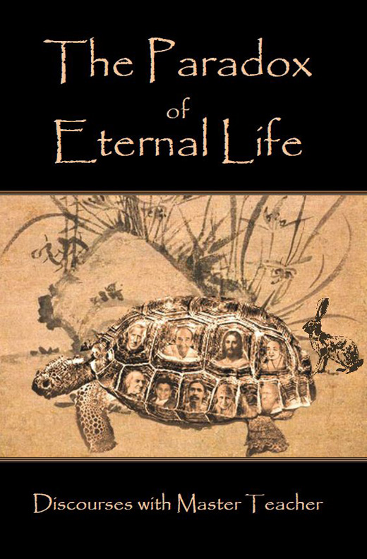 The Paradox of Eternal Life