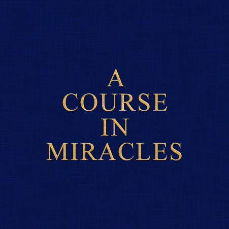 a coursework in miracles Join david hoffmeister, mystic and acim teacher, as he shares practical a course in miracles audio information on building spiritual relationships that last, money, spirituality, and consciousness, a course in miracles healing, and more.